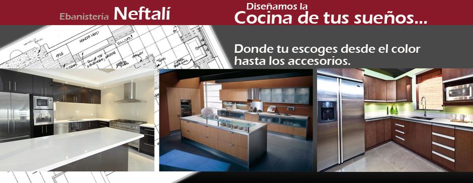 Gabinetes De Baño Pvc Puerto Rico:Modernos gabinetes de cocina de alta calidad en Puerto Rico