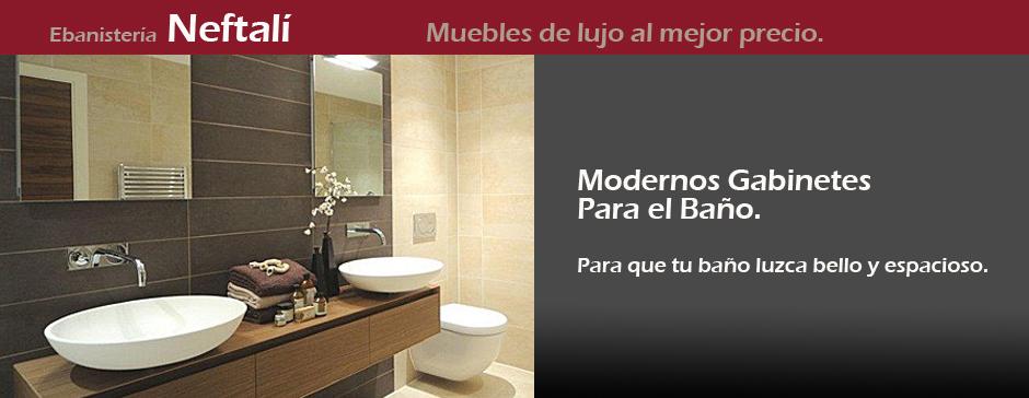Gabinetes De Baño Pvc Puerto Rico:Gabinetes para Baños hechos a la medida usando los materiales y